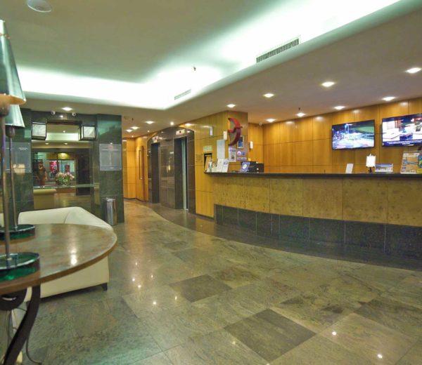 south_america_hotel1