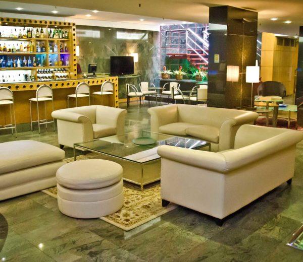 south_america_hotel2