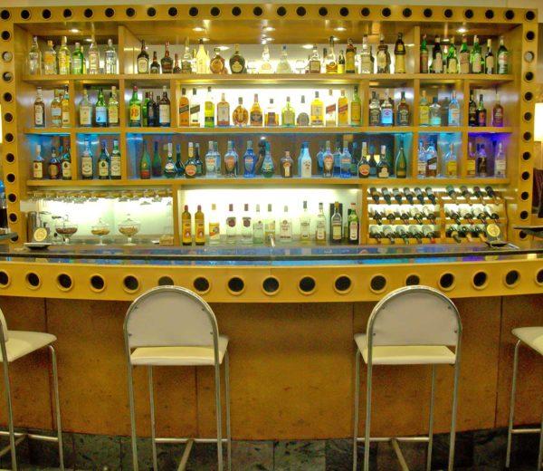 south_america_hotel_bar