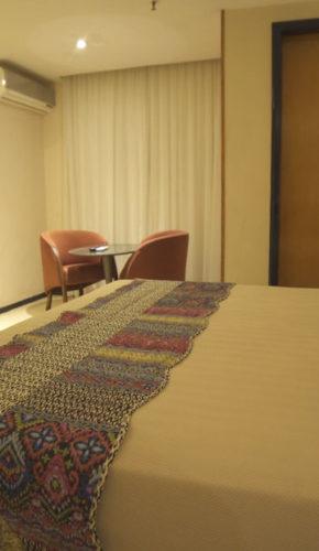 apartamento_luxo_06g